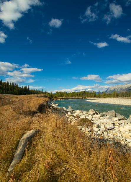 Landschaften_Canada11