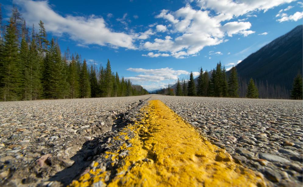 Landschaften_Canada12