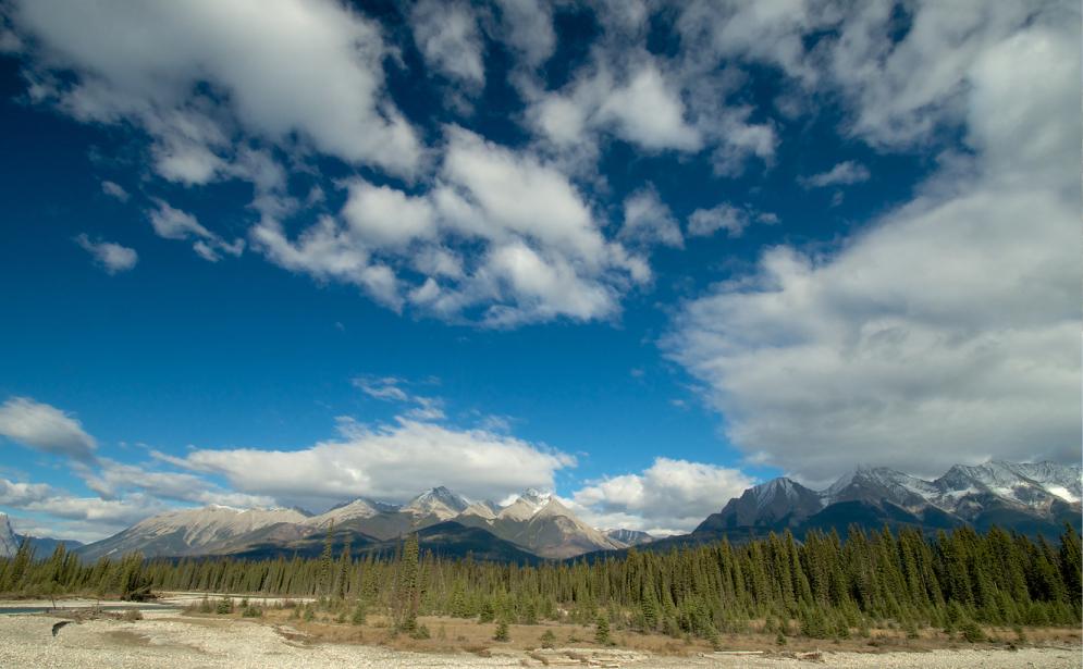 Landschaften_Canada13