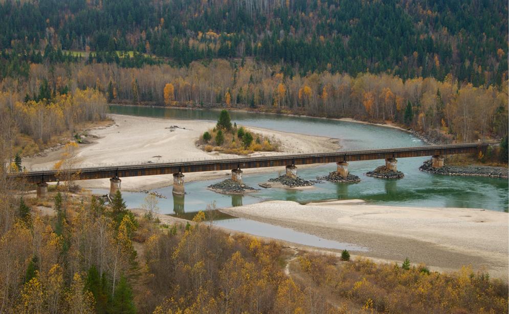 Landschaften_Canada20