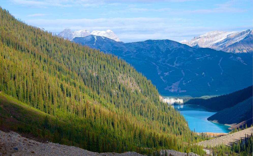 Landschaften_Canada24