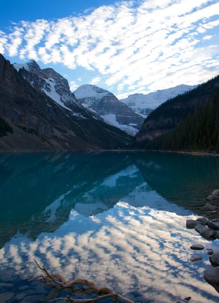 Landschaften_Canada25