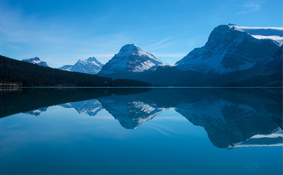 Landschaften_Canada26