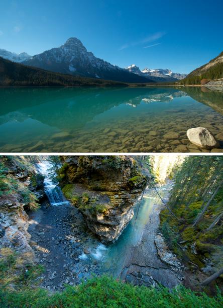 Landschaften_Canada27