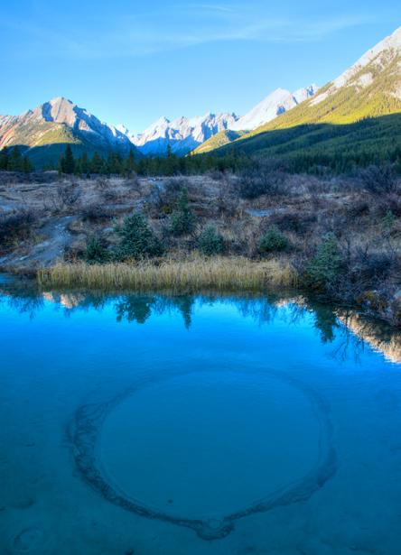Landschaften_Canada28