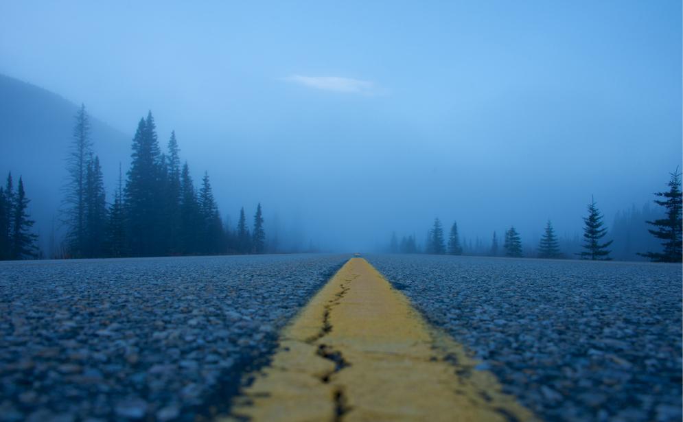 Landschaften_Canada32