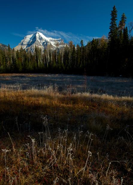 Landschaften_Canada34
