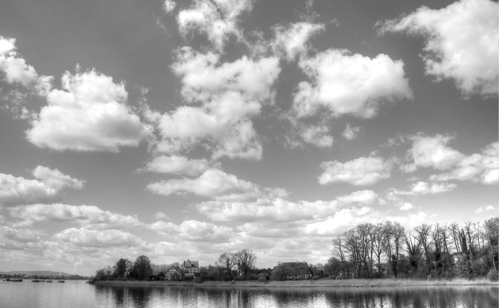 Landschaften_Greifensee15
