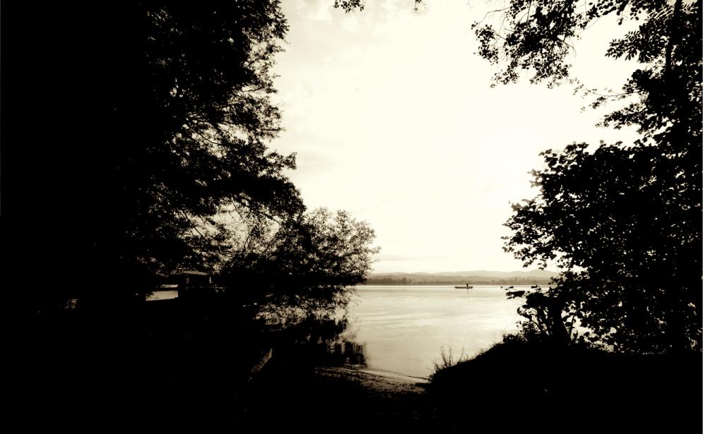 Landschaften_Greifensee22