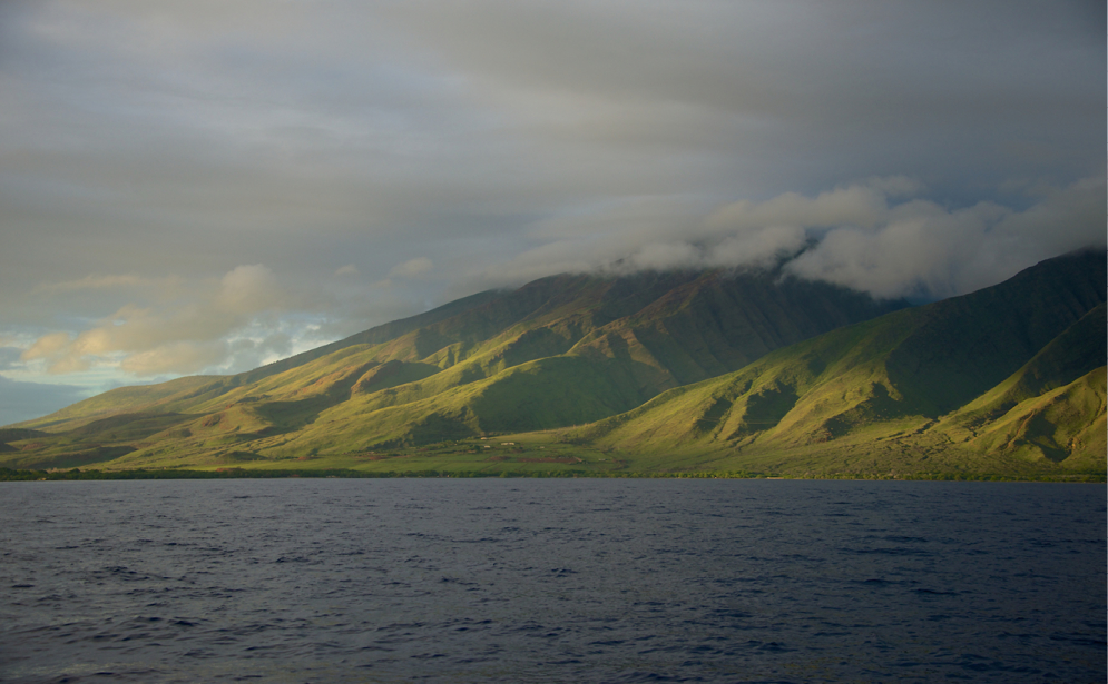 Landschaften_Hawaii13