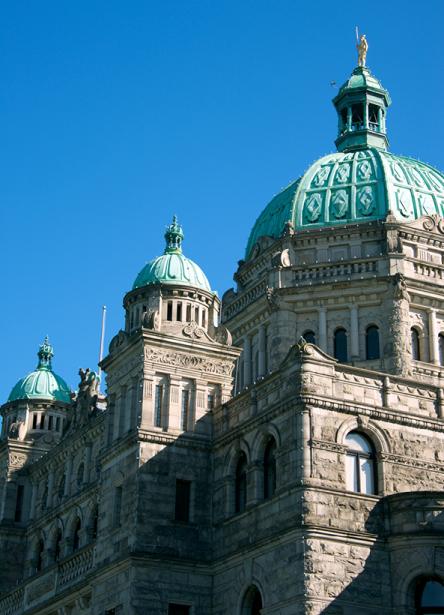 Landschaften_Vancouver_Island2