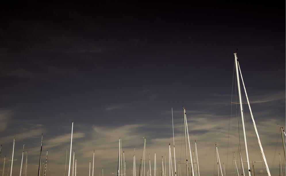 Landschaften_Vancouver_Island4