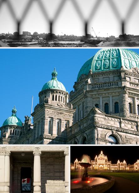 Landschaften_Vancouver_Island_HomePage
