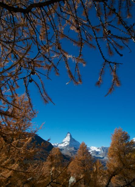 Landschaften_Zermatt1