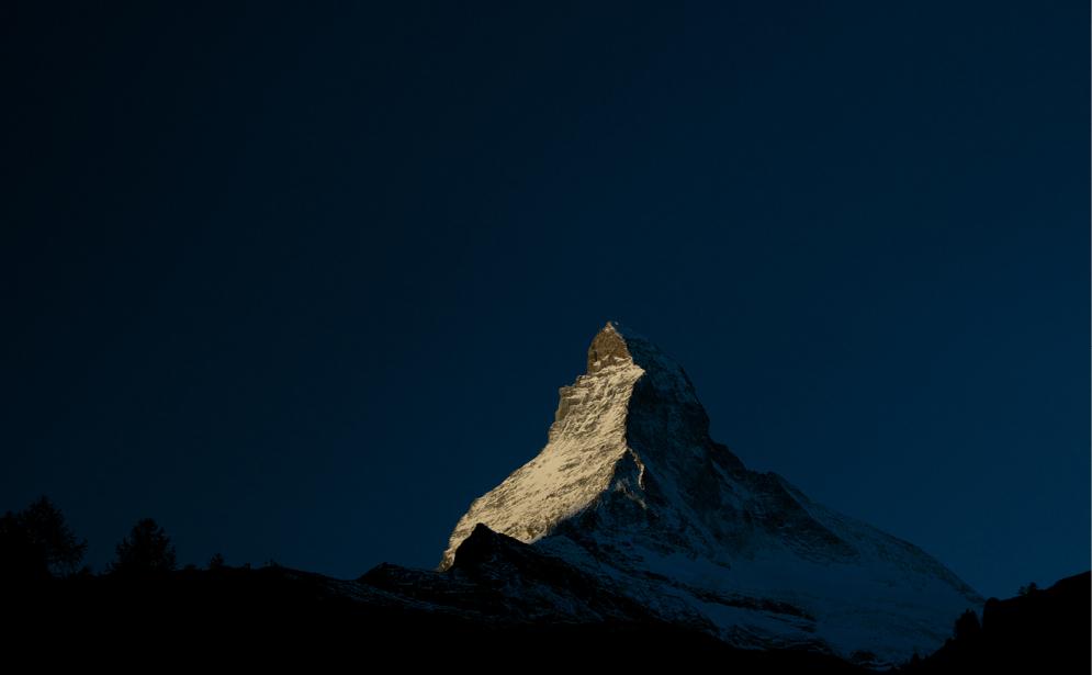 Landschaften_Zermatt12