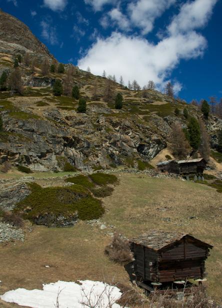 Landschaften_Zermatt14