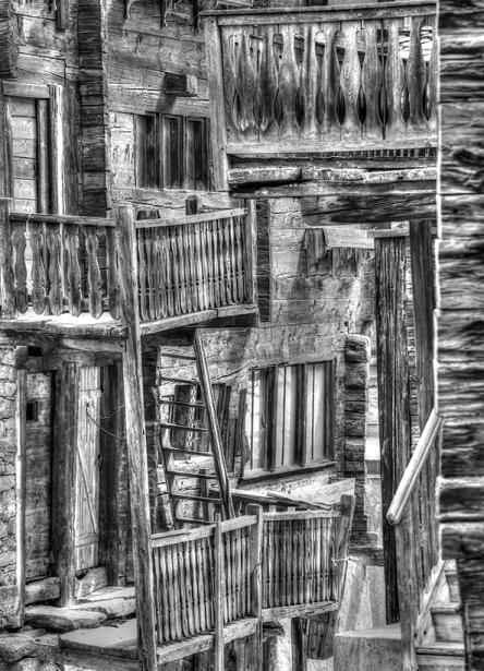 Landschaften_Zermatt16