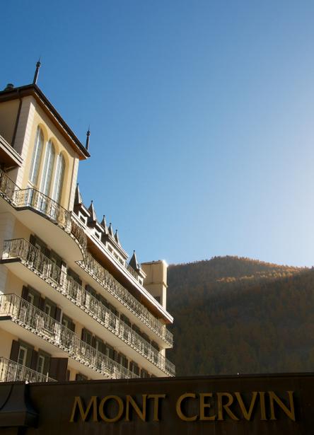 Landschaften_Zermatt17