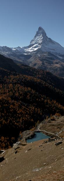 Landschaften_Zermatt18