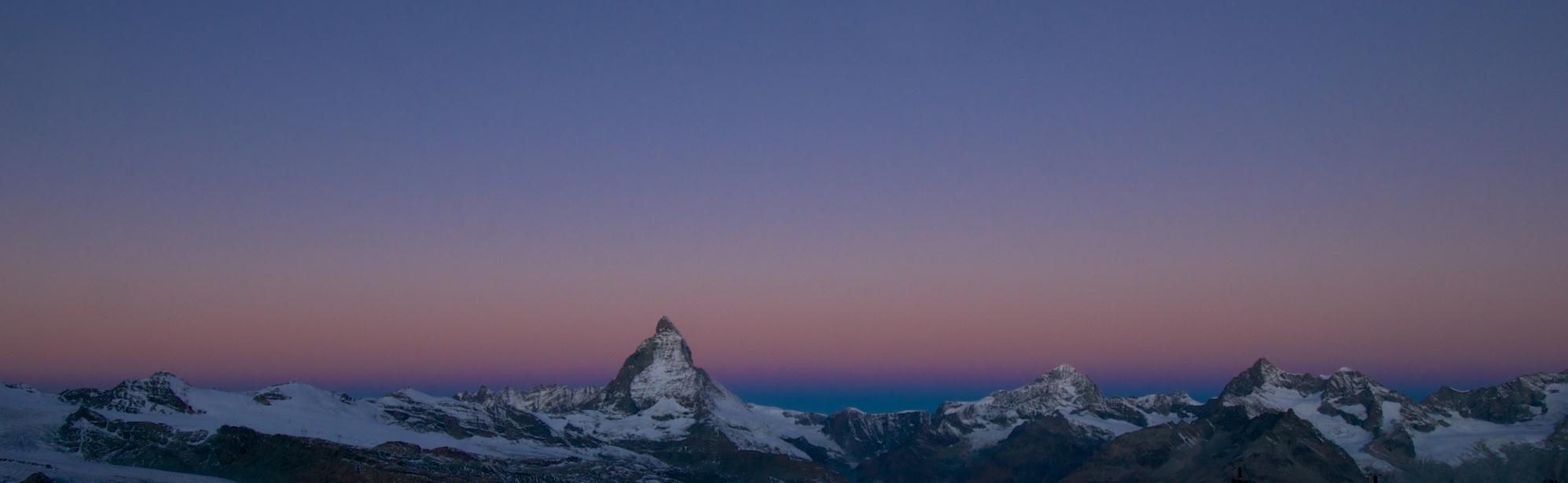 Landschaften_Zermatt19