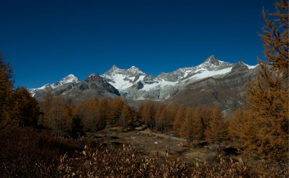Landschaften_Zermatt3