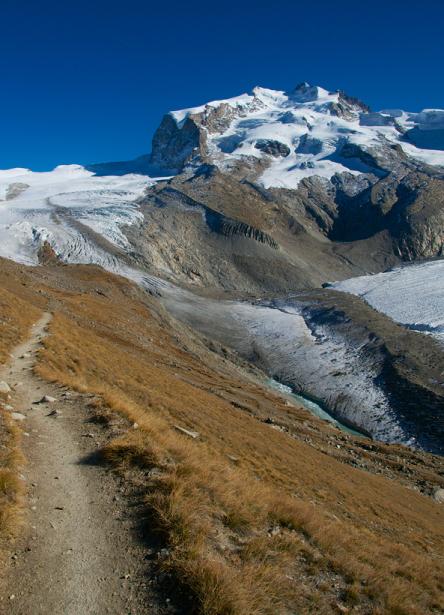 Landschaften_Zermatt4