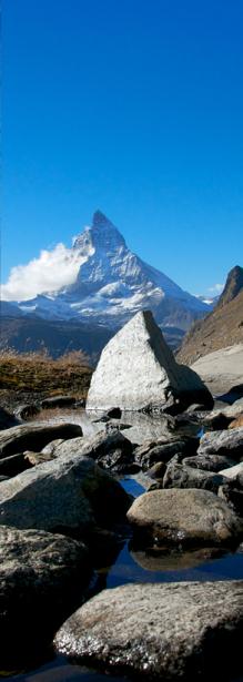 Landschaften_Zermatt6