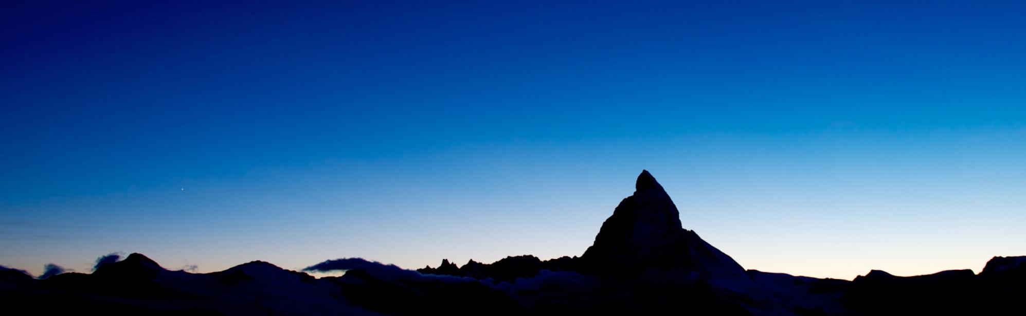 Landschaften_Zermatt7