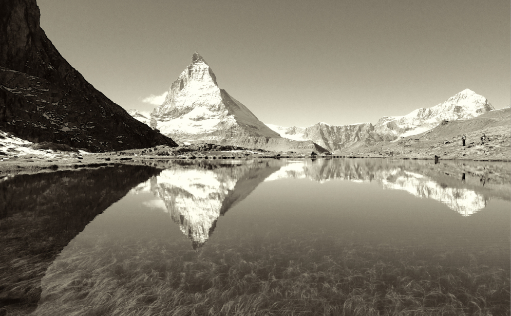 Landschaften_Zermatt8
