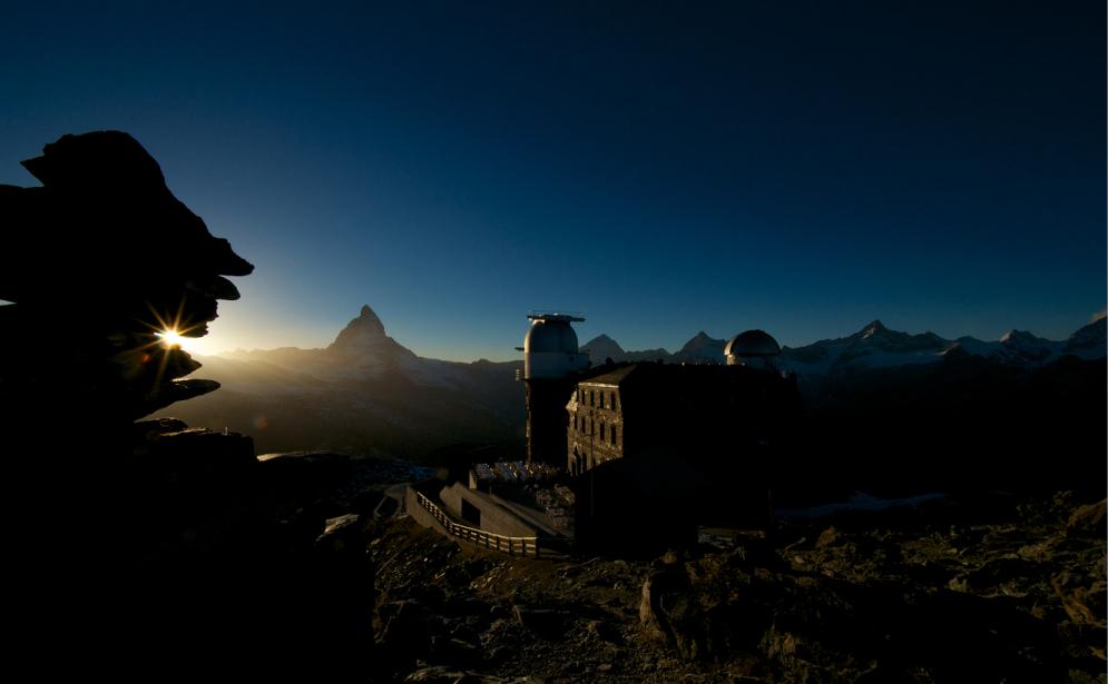 Landschaften_Zermatt9