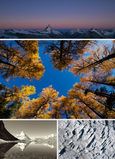 Landschaften_Zermatt_Homepage