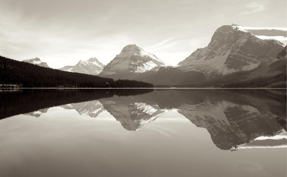 Monochrom_Canada13