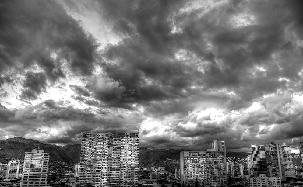 Monochrom_Hawaii11