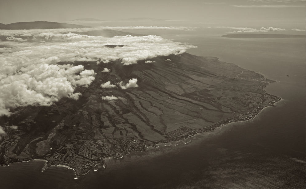 Monochrom_Hawaii22