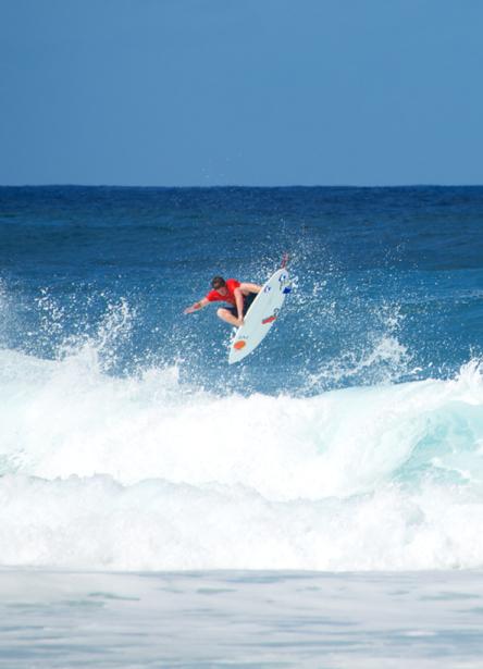 Sport_Surfen10