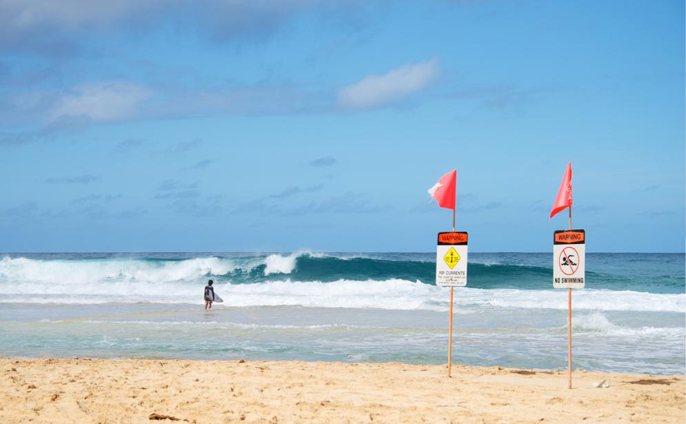 Sport_Surfen11