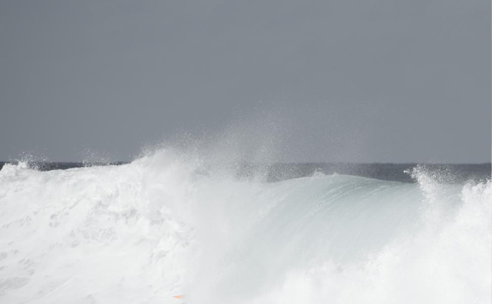 Sport_Surfen12