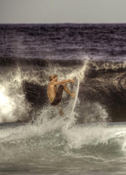Sport_Surfen13