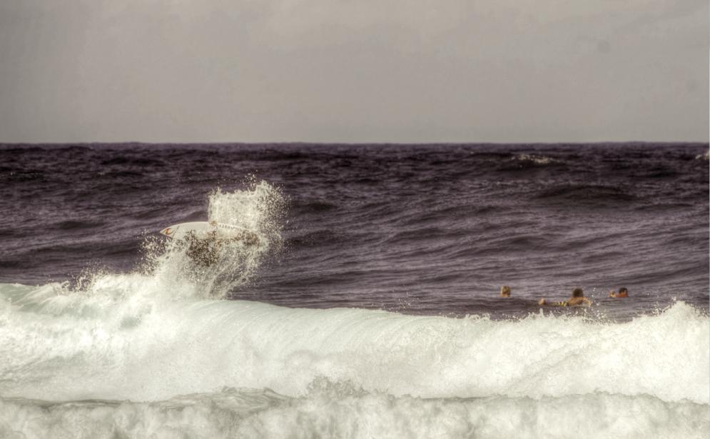 Sport_Surfen14