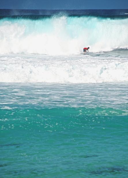 Sport_Surfen15