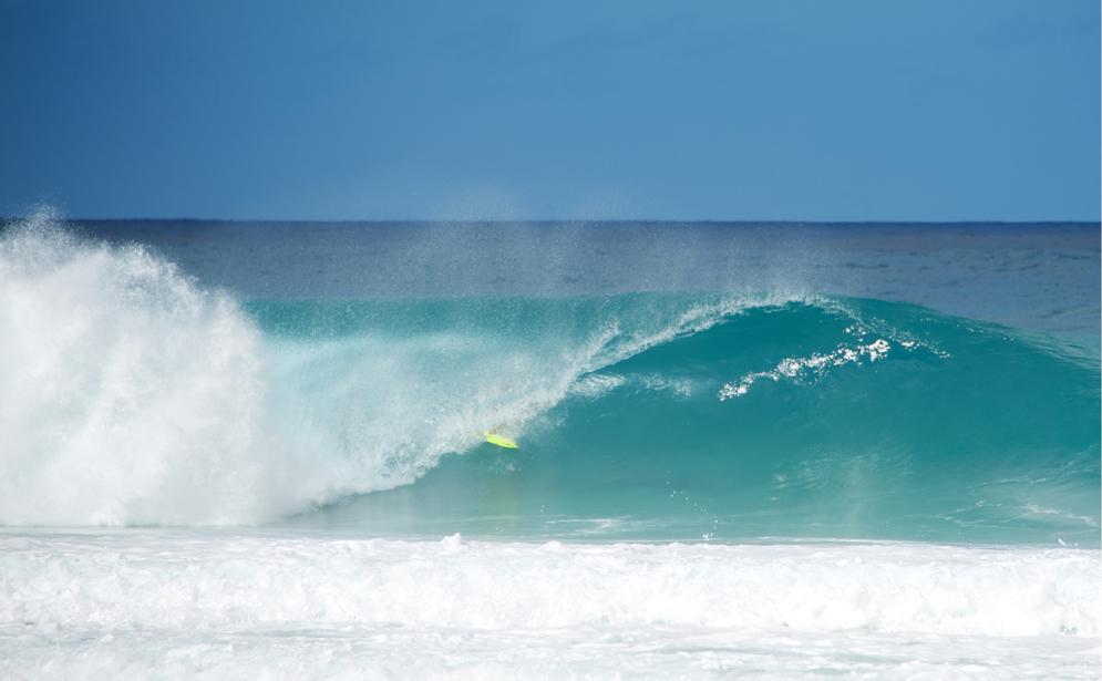 Sport_Surfen16
