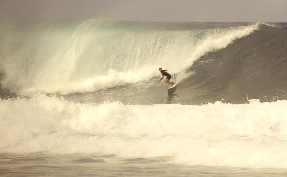 Sport_Surfen3