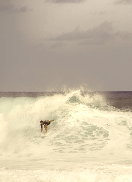 Sport_Surfen4