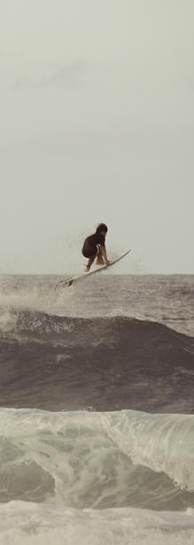 Sport_Surfen5
