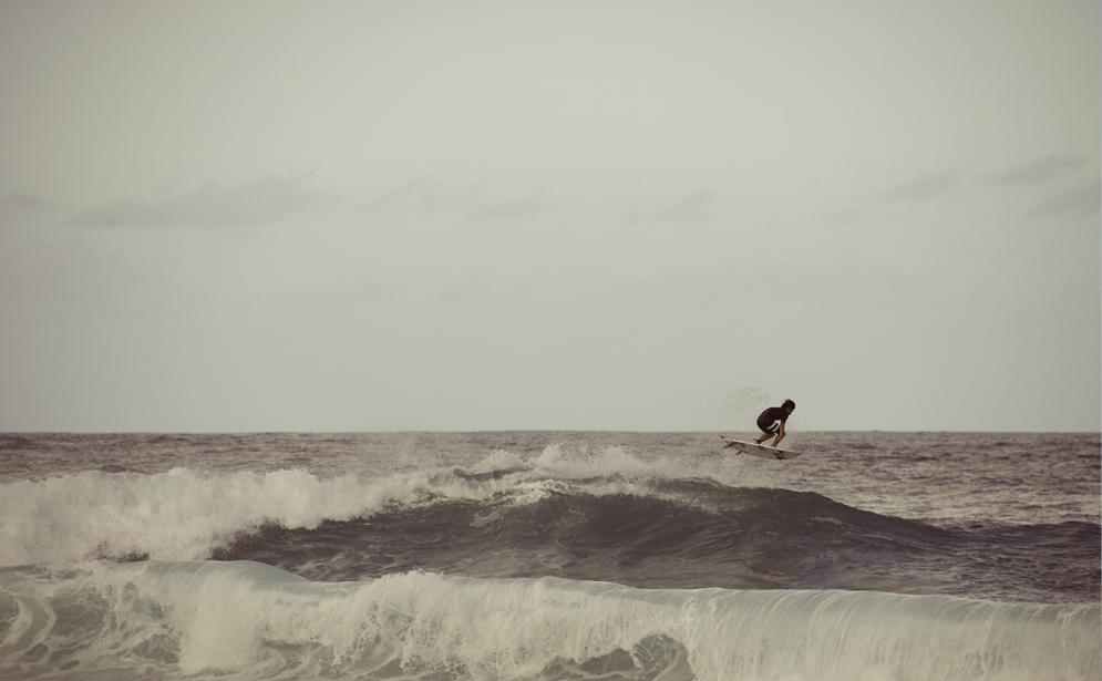 Sport_Surfen6
