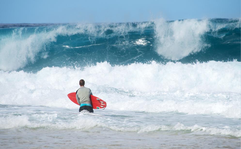 Sport_Surfen8