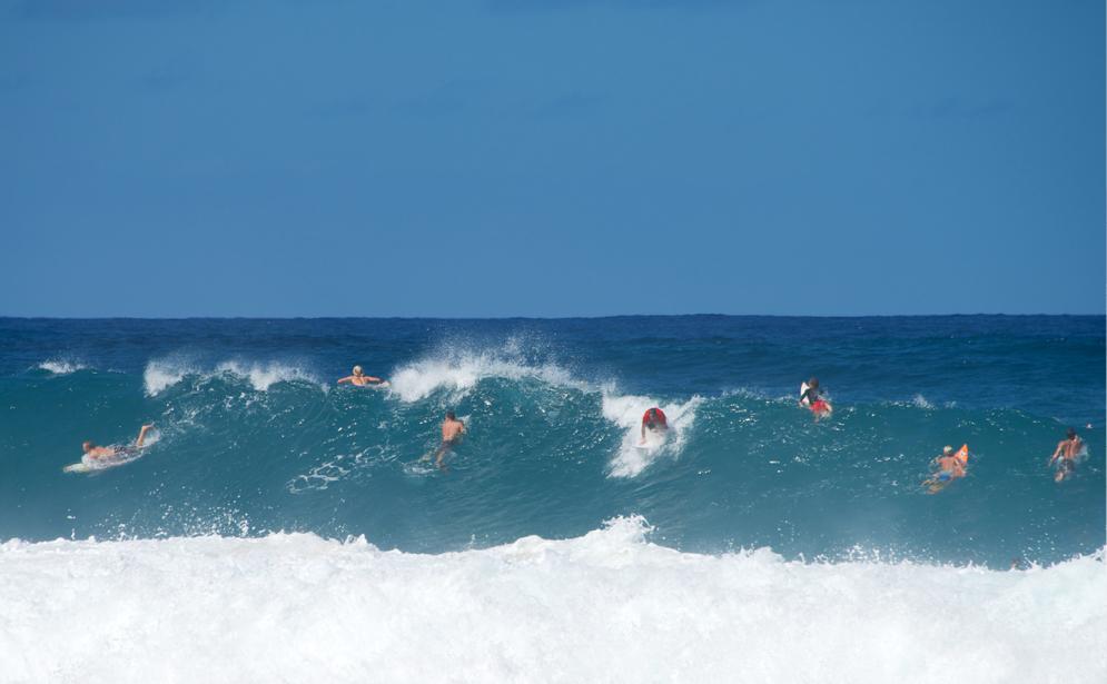 Sport_Surfen9