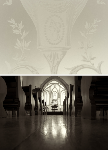 Architektur_Kirche_Matt_Homepage