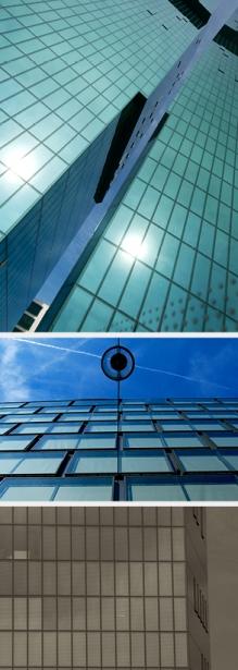 Architektur_Stadt_Zuerich_Homepage