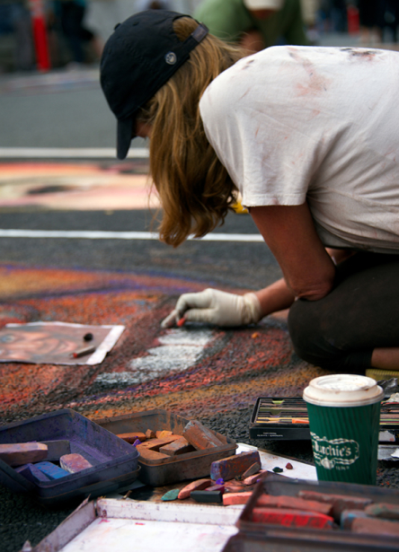 Events_street_painting5